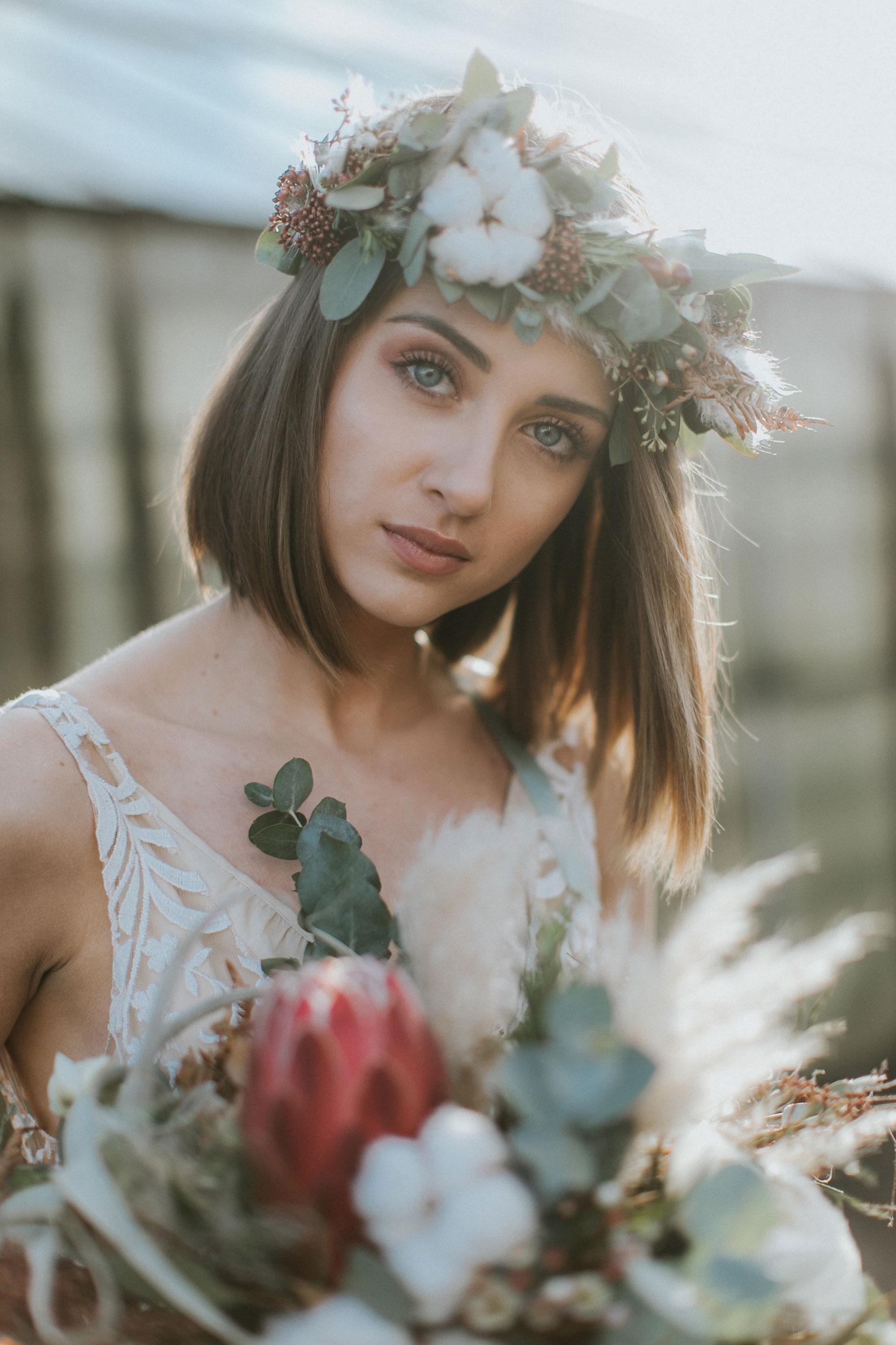 bridalhairandmakeup makeup Artist wattens tyrol austria destination Wedding Melanie R.