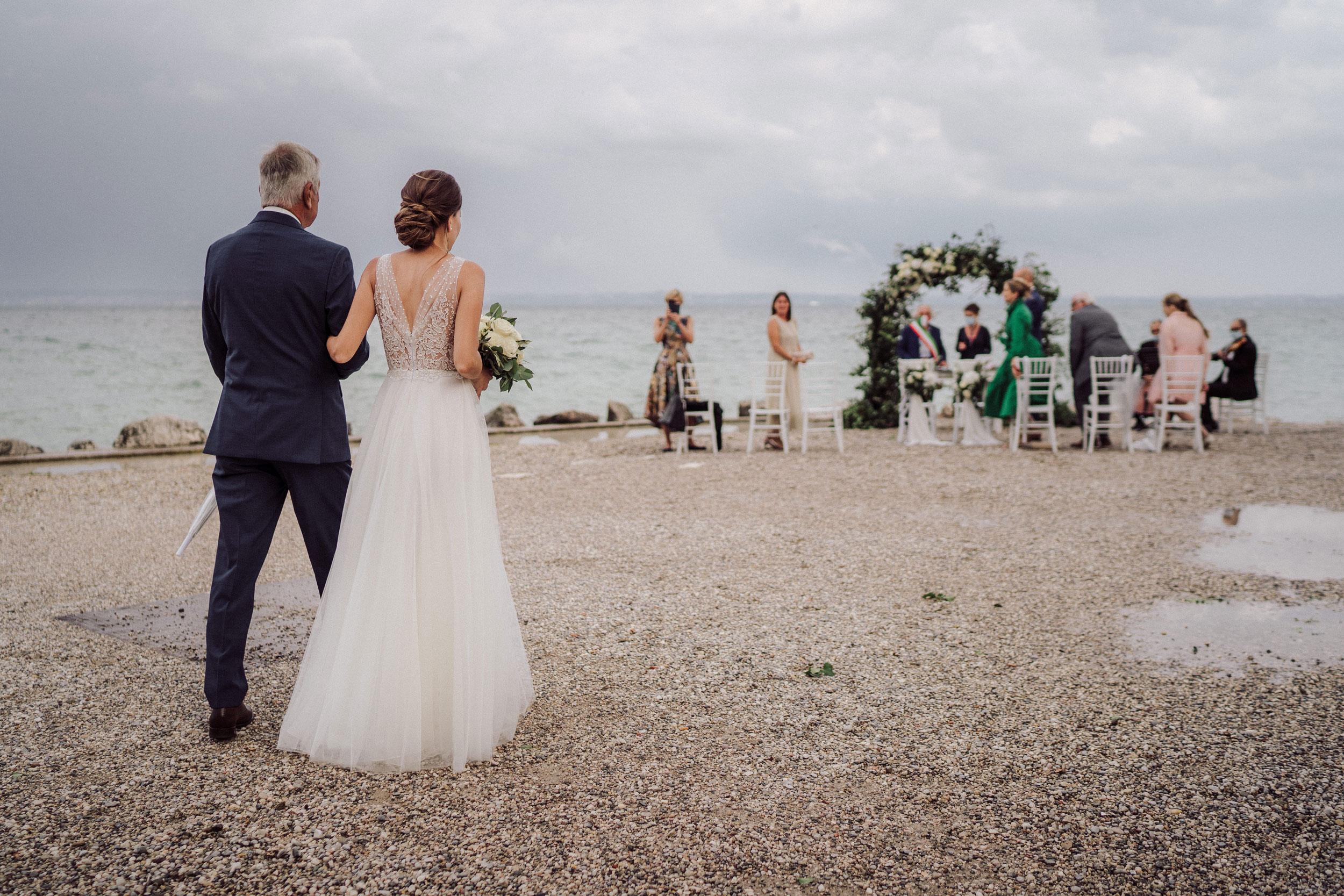 bridalhairandmakeup makeup Artist arlberg tyrol austria Lago di Garda Italy destination Wedding Melanie R.