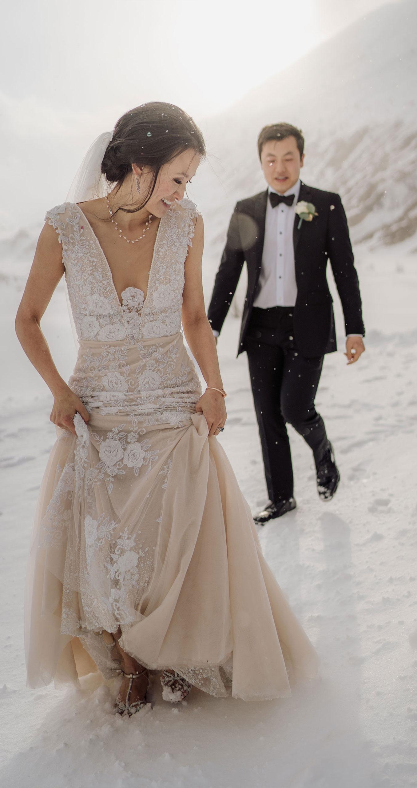 bridalhairandmakeup makeup artist andermat Switzerland destination Wedding