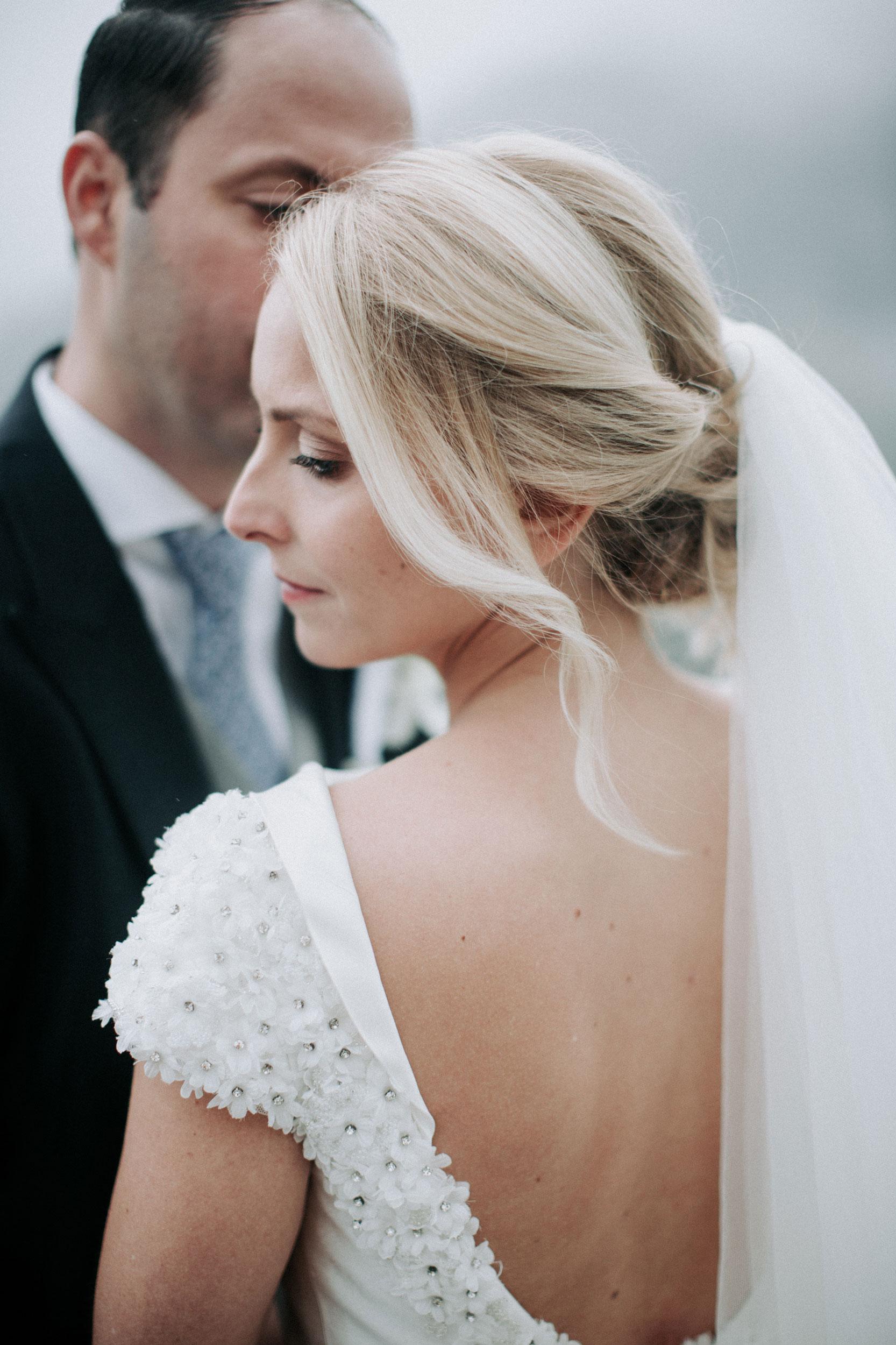 bridalhairandmakeup makeup Artist arlberg tyrol austria destination Wedding Melanie R.