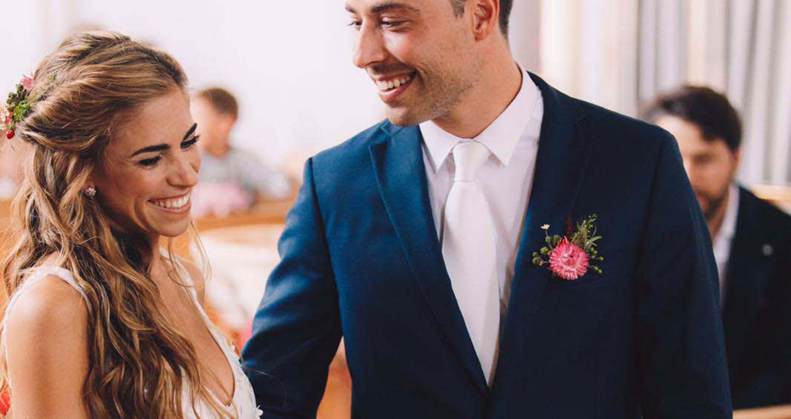 Makeup Artist bridalhairandmakeup innsbruck tyrol austria Wedding