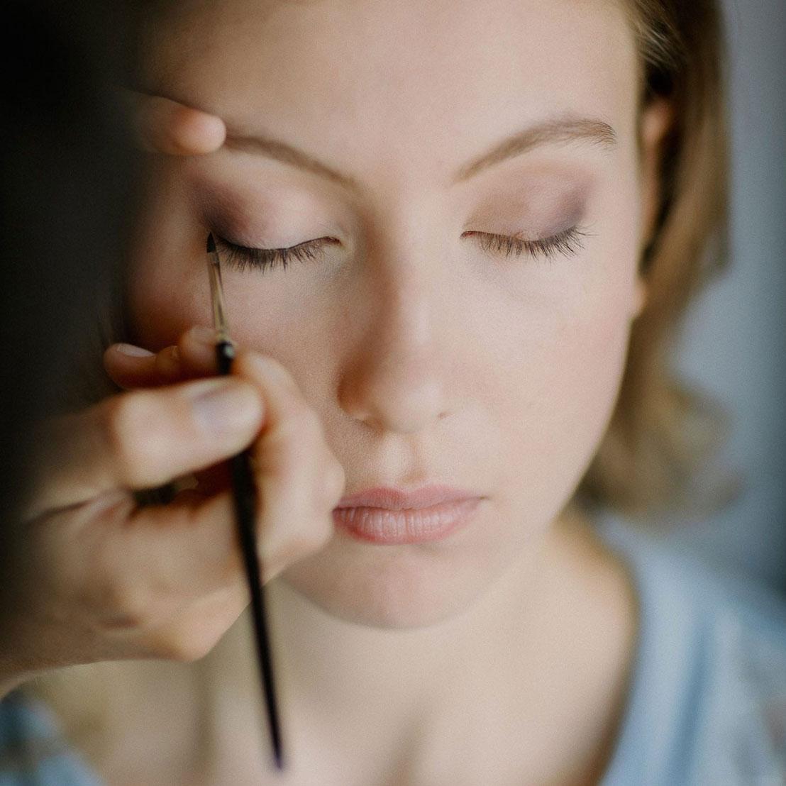 bridalhairandmakeup makeup artist destination Wedding