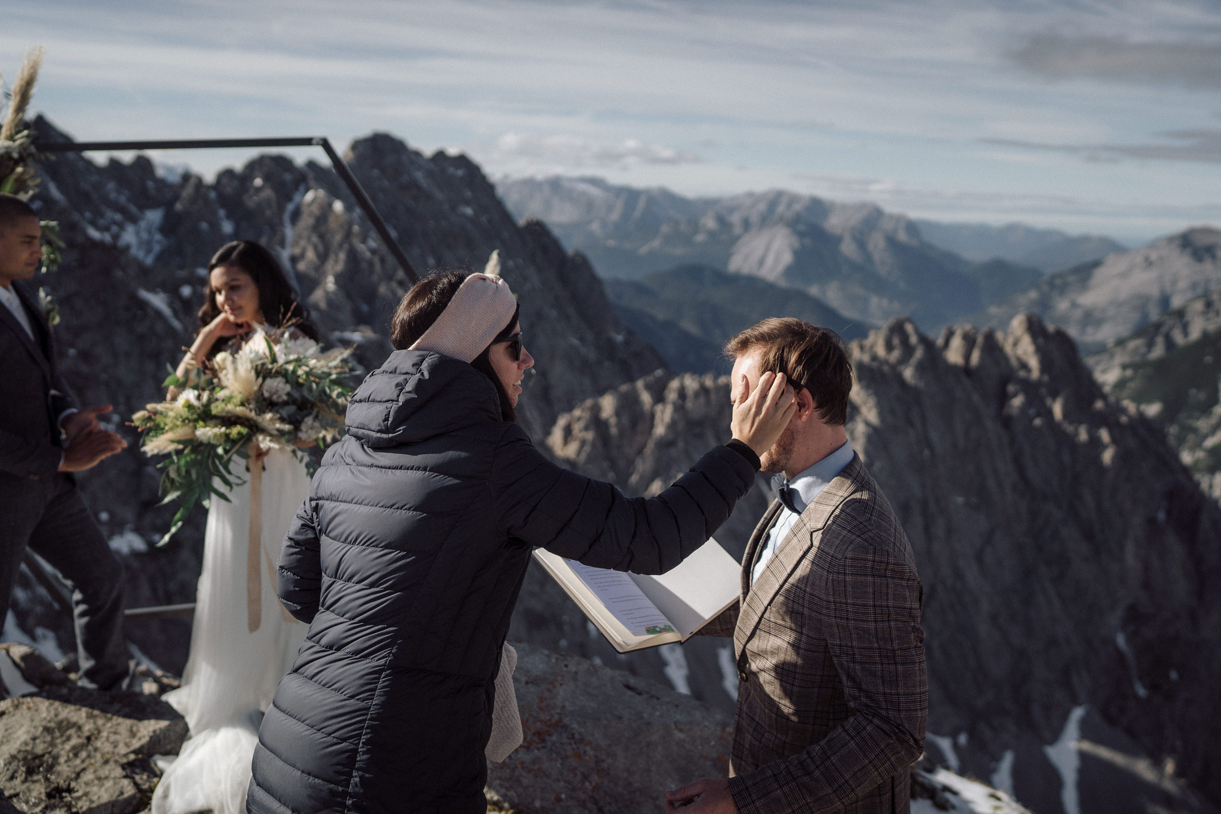 bridalhairandmakeup austria tyrol rieberer melanie service